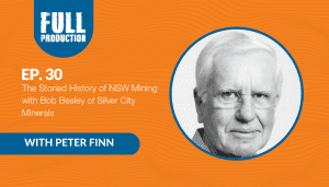 Why a Good Team is The Foundation of a Profitable & Effective Mine Site