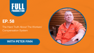 The Hard Truth About The Workers' Compensation System