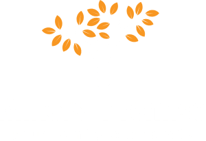 Miners' Promise logo